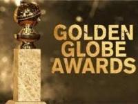 القائمة الكاملة لترشيحات جوائز الجولدن جلوب 2020