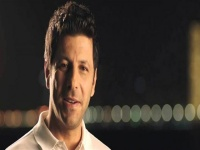 بالفيديو.. إياد نصار يكشف لجمهوره عن عمله قبل دخول الوسط الفني