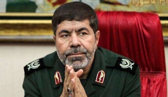 إيران تتراجع عن تهديدها بقصف إسرائيل من لبنان