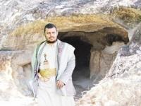 مليشيا الموت.. جرس إنذار خليجي قبل تفاقم الإرهاب الملاحي الحوثي