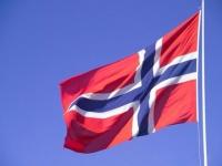 """لانتهاكها قواعد الاقتصاد.. """"النرويج"""" تمثل أمام محكمة الرابطة الأوروبية للتجارة الحرة"""