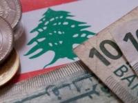 الأزمة تتفاقم.. لبنان يخسر يوميًا نحو 80 مليون دولار