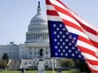 خلال نوفمبر.. أمريكا تسجل عجزًا في ميزانيتها بنحو 209 مليار دولار