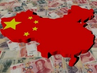 الحرب التجارية تتسبب في تخفيض توقعات النمو الاقتصادي للصين