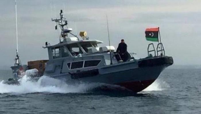استعدادات في البحرية الليبية وأوامر بإغراق سفن تركية