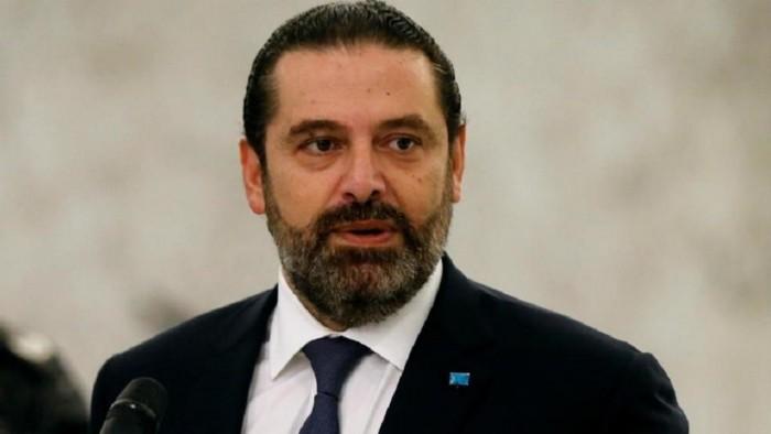 """""""الحريري"""" يكشف عن خطته لخروج لبنان من مأزقها الاقتصادي"""