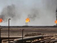 """بعد توقف 6 أيام.. إعادة تشغيل حقل """"الفيل"""" النفطي بليبيا"""