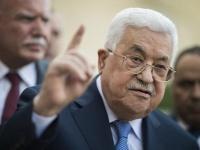 حماس تطالب عباس بإصدار مرسوم الانتخابات التشريعية والرئاسية