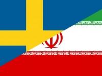 السويد تعلن تمديد توقيف مسؤول قضائي إيراني متهم بقتل معارضين