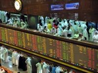 في 8 أشهر.. الكويت تسجّل عجزًا ماليًا بـ2.5 مليار دينار