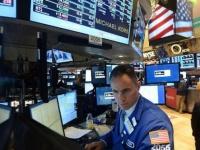 الأسهم الأمريكية ترتفع عقب قرار الاحتياطي الفيدرالي