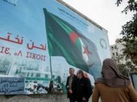 اليوم.. انطلاق الانتخابات الرئاسية في الجزائر