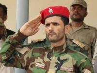 بمشاركة الزُبيدي.. إحياء مئوية الشهيد القائد منير أبو اليمامة