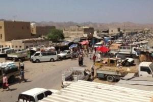 عاجل..مليشيات الإخوان تشن هجوماً على القوات الجنوبية في مديرية المحفد