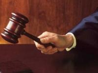 المحكمة العليا في بنجلادش ترفض التماسا للإفراج عن رئيسة الوزراء السابقة