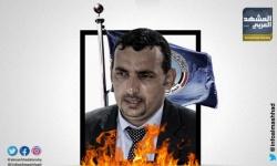 بالمستندات..محافظ سقطرى الإخواني يواصل إقصاء الكوادر وتعيين الموالين له