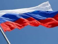 روسيا تجري أبحاثا لابتكار تقنيات لمواجهة الكويكبات الخطرة