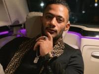 بالفيديو.. محمد رمضان يشوق جمهوره لأغنيته الجديدة
