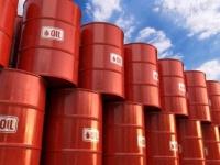 وكالة الطاقة الدولية تتوقع ارتفاع مخزونات النفط العالمية  بشكل حاد