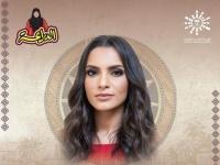 15 ديسمبر.. كارمن سليمان تحيي حفلًا بالسعودية