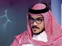 أمجد طه: سيتصاعد الهجوم ضد الإمارات في الأيام السابقة