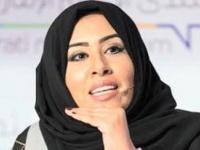 مريم الكعبي: إيران بنت لها قواعد في أرض العرب وتركيا سارت على النهج نفسه