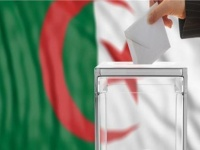المستقلة للانتخابات في الجزائر: نسبة المشاركة في الاستحقاق الرئاسي وصلت إلى 20.43