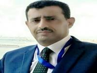 """""""صدام عبد الله"""": الحق يضاء بدماء الشهداء ولا ينطفئ باستشهادهم"""