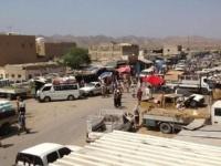 في خرق عملي لاتفاق الرياض.. مليشيا الإخوان تحتل مديرية المحفد