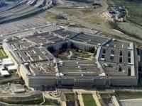 الدفاع الأميركية: على تركيا التخلص من منظومة إس 400 الروسية