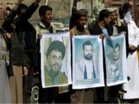 سلاح العقوبات.. واشنطن تُضيِّق الخناق على الدعم الإيراني للحوثيين