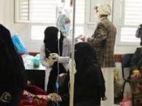 ارتفاع حالات الوفاة بإنفلونزا الخنازير بصنعاء إلى 22 شخصًا
