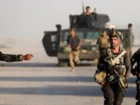"""العراق.. وفاة 5 تلاميذ وجريح إثر انفجار مقذوف من مخلفات تنظيم """"داعش"""""""