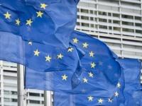 الاتحاد الأوروبي يمدد العقوبات الاقتصادية على موسكو 6 أشهر إضافية
