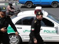 """إيران.. القبض على 135 شخصًا يمارسون """"طقوس عبدة الشيطان"""""""