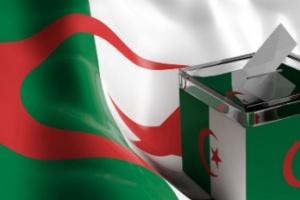الجزائر.. حملة تبون تعلن فوزه بالانتخابات الرئاسية ومنافسوه يترقبون دورًا ثانيًا