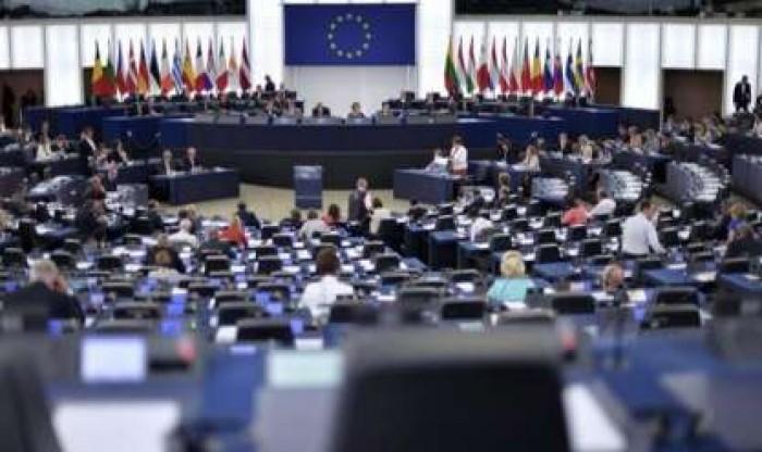 الاتحاد الأوروبي: ضريبة على المنتجات الأجنبية غير المتوافر بها الشروط البيئية