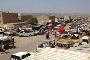 رداً على الخروقات.. مقتل ثلاثة عناصر لمليشيا الإخوان في المحفد