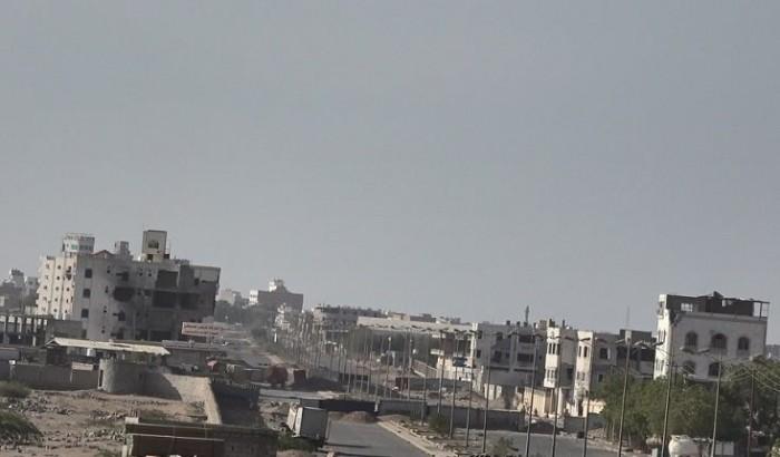 البيان الإماراتية: مراوغات الحوثي عطلت تنفيذ اتفاق الحديدة
