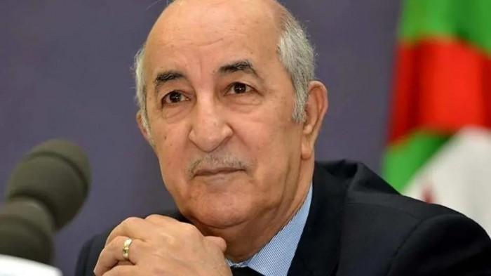 في 10 نقاط تعرف على من هو عبد المجيد تبون رئيس الجزائر الجديد؟