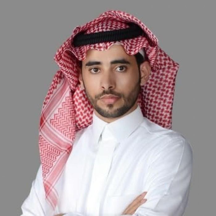 التليدي: لن تتوقف مشاريع الحاقدين على الإمارات والسعودية.. لكنهم دائما الخاسرون