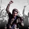 """سعار حوثي يغلف """"الحرب الناعمة"""" ضد الأبرياء في صنعاء (ملف)"""