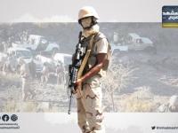 القوات الجنوبية: جهود أمنية وعسكرية لإحباط إرهاب الحوثي والإصلاح (ملف)