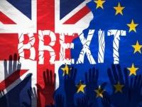 الاتحاد الأوروبي يبدأ محادثات تجارة مع بريطانيا بعد خروجها البريكست
