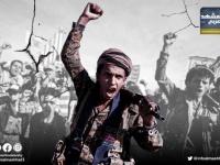 """الحوثيون يفسدون في """"الدريهمي"""".. والأهالي يتمسكون بطردهم"""