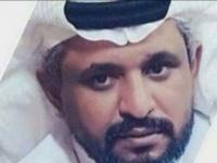 الغامدي: الإمارات لا تحتاج إلى تفويض لمحاربة الإرهاب في اليمن