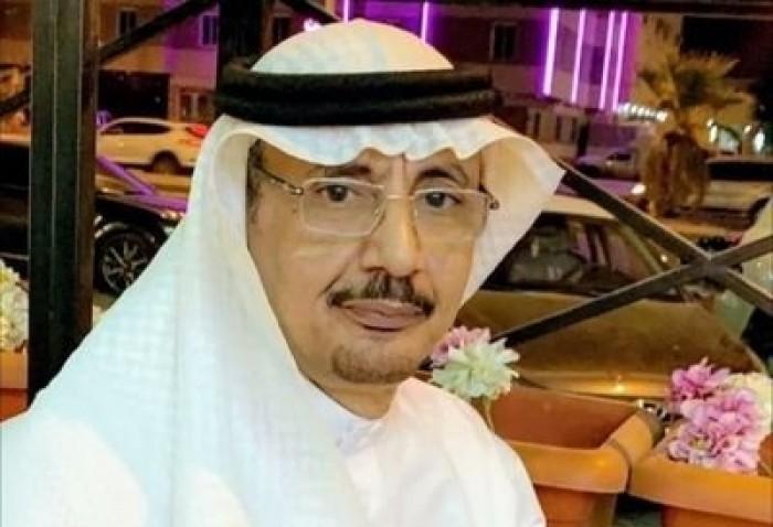 """الجعيدي: 24 ساعة لمعرقلي اتفاق الرياض أو """"تدابير أخرى"""""""