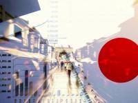 بعد فرض ضريبة جديدة باليابان.. هبوط مؤشر ثقة الشركات الصناعية إلى صفر