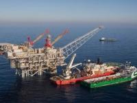 قبرص تبرم اتفاقا تاريخي بقيادة الصين لإنشاء محطة للغاز الطبيعي المسال