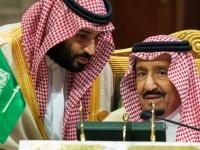 استشهاد 3 جنود سعوديين على حدود اليمن